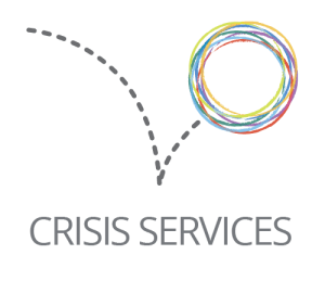 icons-crisis-services1
