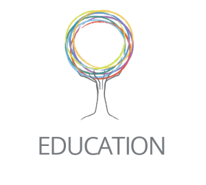 icons-education1