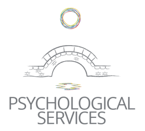 icons-psychological-services1