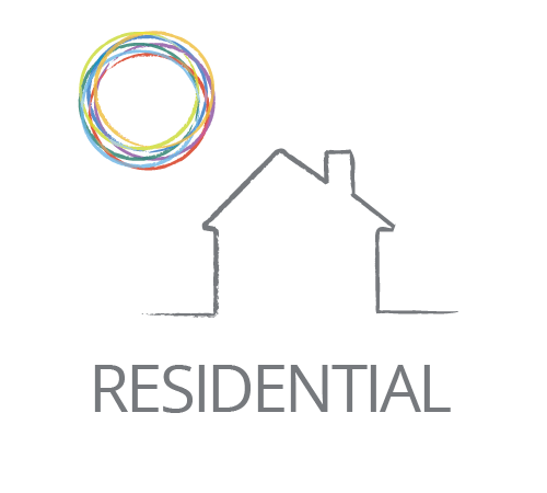 icons-residential1