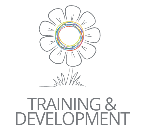 icons-training-development1