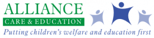 Alliance Care and Education Ltd join the Keys Group family